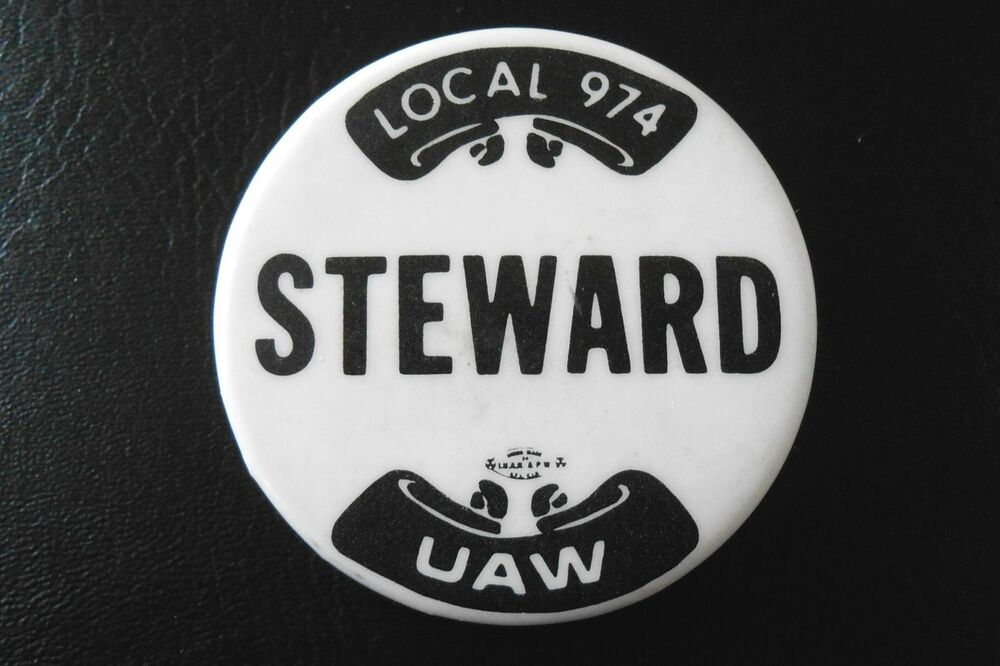 decline of the united auto workers union uaw The united auto workers (uaw) is waging a corporate campaign against electric vehicle maker tesla as the union tries to recruit the company's employees.