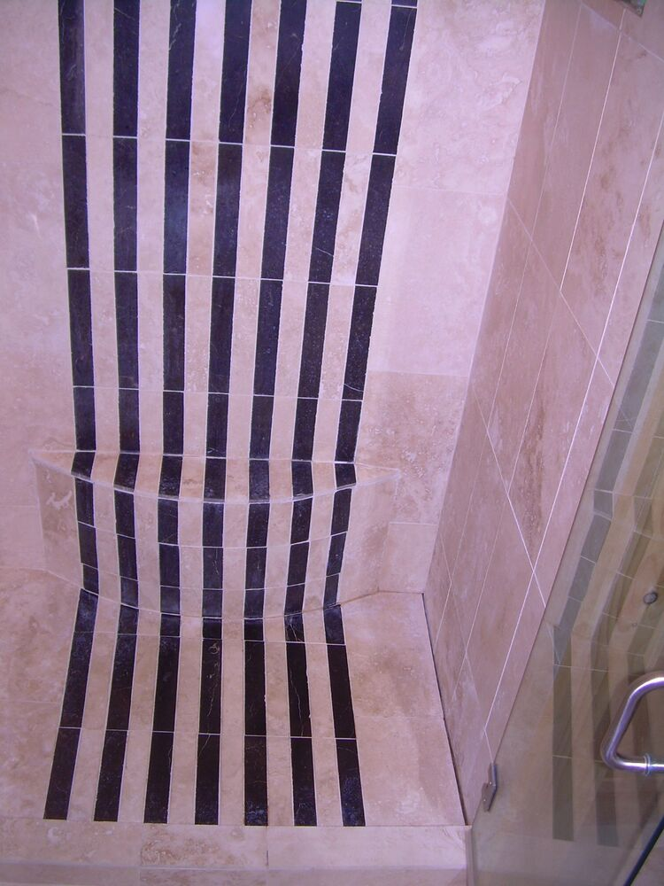 Linear Shower Drain Linear Shower Drains 6 Ft Avail W