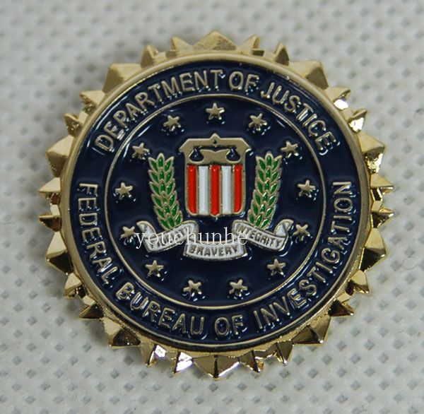 federal bureau of investigation (fbi) ñ usa essay Free essay: the mission and values of the federal bureau of investigation (fbi)  is up  the fbi has a national foreign intelligence which overseas the us.
