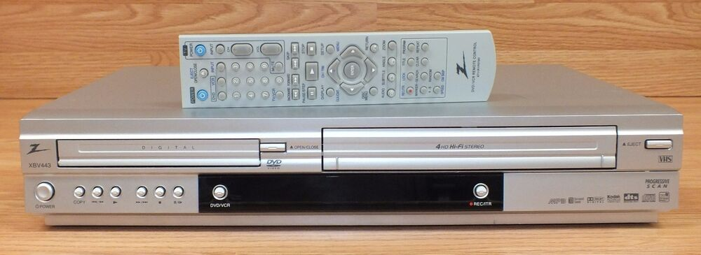sony dvp s360d dolby digital progressive scan dvd player remote rh ebay com sony dvd player dvp-s360 manual sony dvp-s360 manual