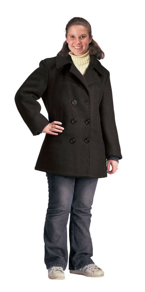 Find a great selection of coats, jackets and blazers for women at fabulousdown4allb7.cf Shop winter coats, peacoats, raincoats, as well as trenches & blazers from brands like Topshop, Canada Goose, The North Face & more. Free shipping & returns.
