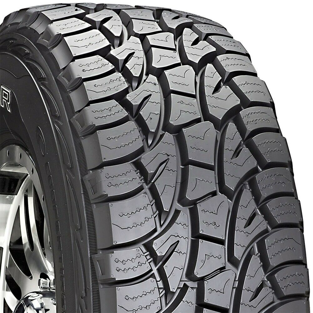 Bridgestone Tire Deals >> 4 NEW P275/65-18 COOPER DISCOVERER ATP 65R R18 TIRES | eBay