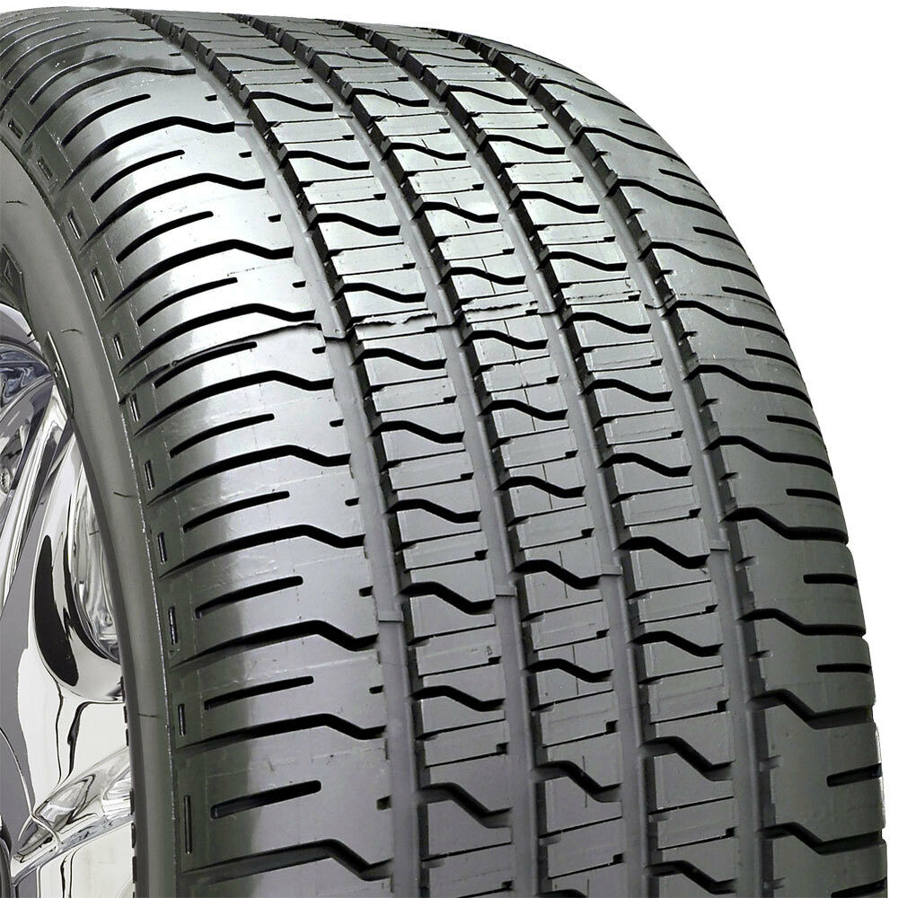 1 new 275 45 20 goodyear eagle gt ii 45r r20 tire ebay. Black Bedroom Furniture Sets. Home Design Ideas