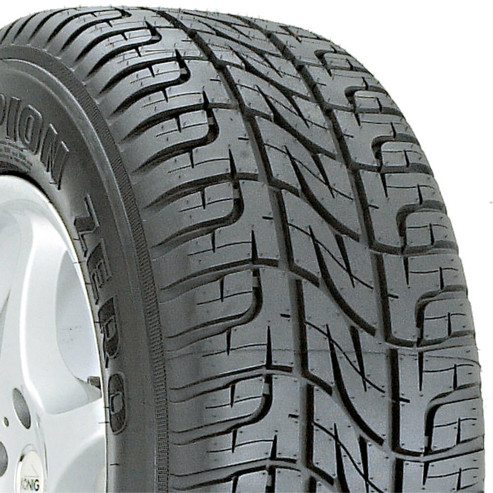 2 new 255 55 18 pirelli scorpion zero 55r r18 tires ebay. Black Bedroom Furniture Sets. Home Design Ideas