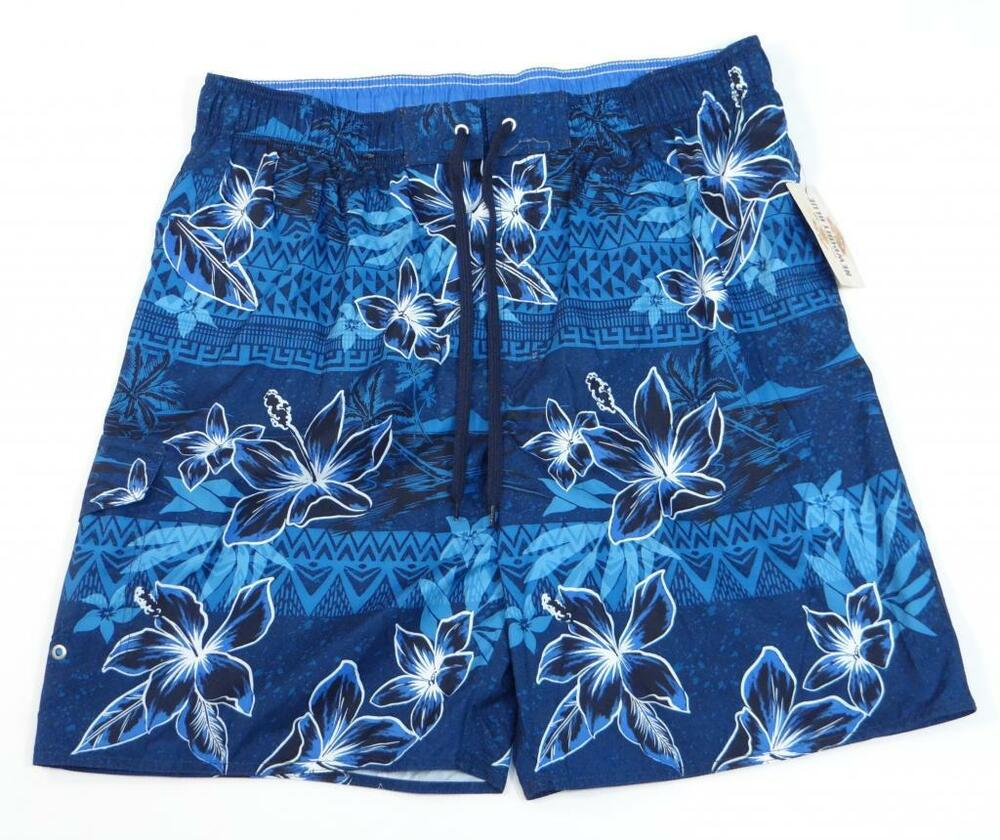 Shop our men's boardshorts, surf shorts & swim trunks. We offer a wide range of designs, materials and lengths from 18