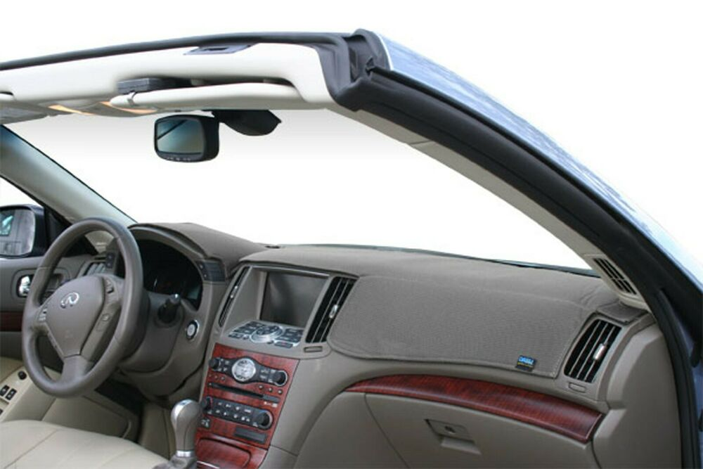Car Dashboard Cover Camry