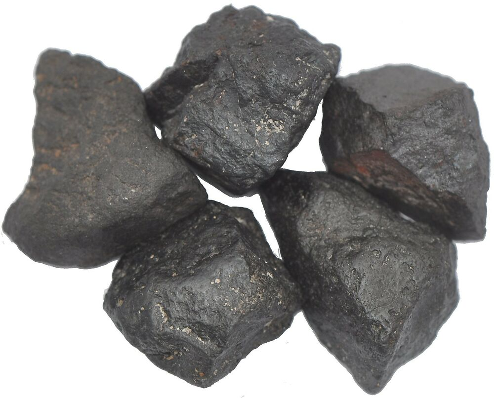 magnetite rock - photo #2
