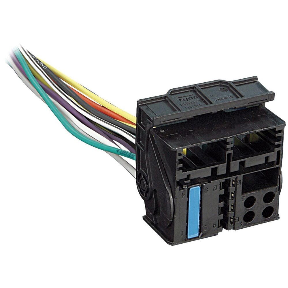 s-l1000 Wiring Harness Adapter Bmw on x3 trailer, x5 trailer, quarter panel, e46 transmission, e60 trunk, e90 overhead, x1 trailer, e28 pin, e60 headlight, e28 service light, e90 engine,