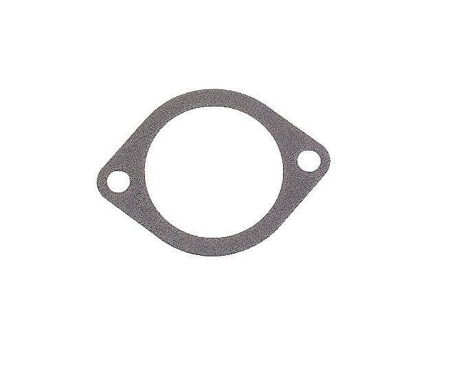 new engine coolant thermostat gasket parts