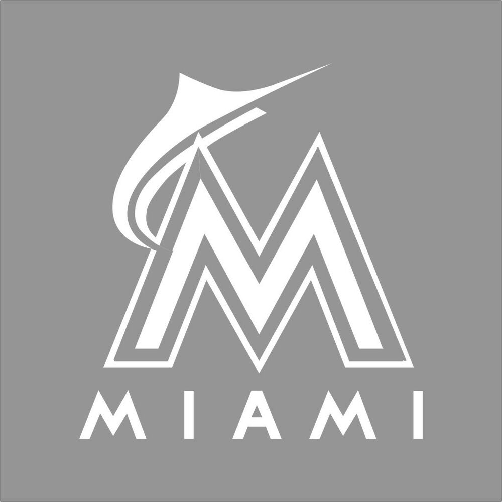 miami marlins coloring pages - photo#16