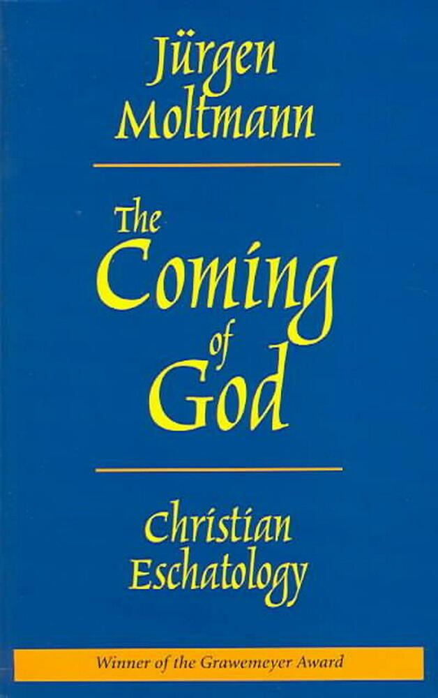 christian eschatology An outline of biblical eschatology  therefore, the christian, according to the postmillennial position, is already in the non-literal 1,000 year reign this means.