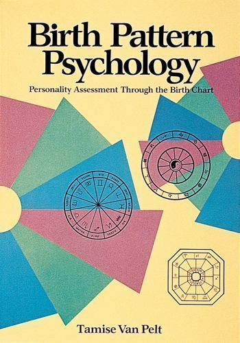 Psychology case studies on personality