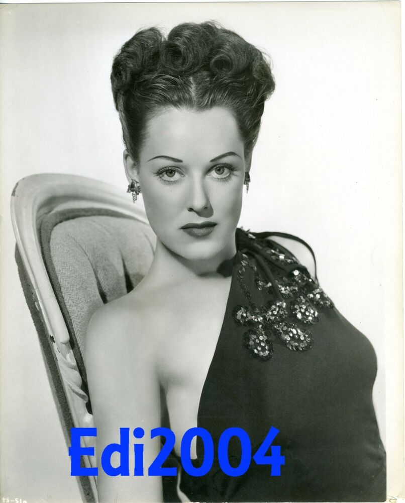 Betty Bryant recommend