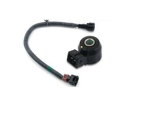 93 Nissan D21 Wiring Harness Diagram Get Free Image About Wiring