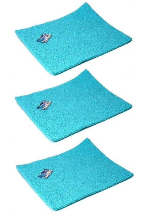 Swamp Cooler Pads : Dial duracool foamed polyester water swamp cooler pad