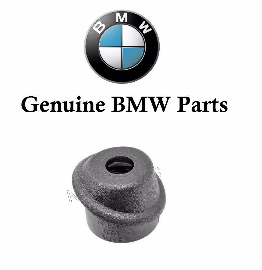Bmw Z3 Antenna Grommet Genuine Bmw 65218389698 Z3 Antenna