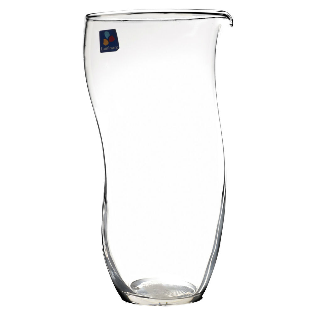 how many 16 oz glasses in a pitcher louisiana bucket brigade. Black Bedroom Furniture Sets. Home Design Ideas