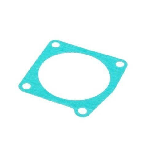 NEW Jaguar Vanden Plas XJ8 XK8 Throttle Body Gasket
