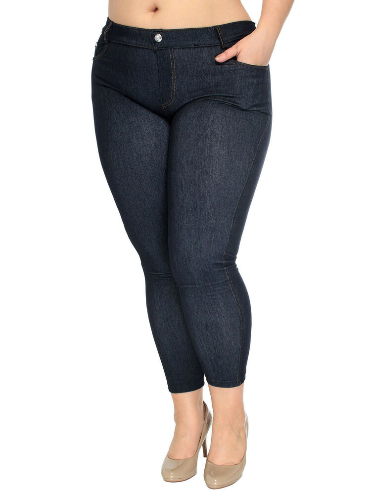 Find Plus-size from the Womens department at Debenhams. Shop a wide range of Jeggings products and more at our online shop today.