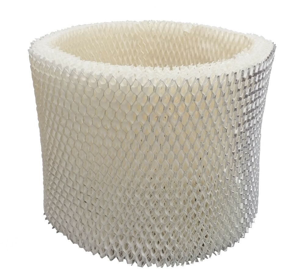 Humidifier Filter For Holmes Hwf 75 Replacement Ebay