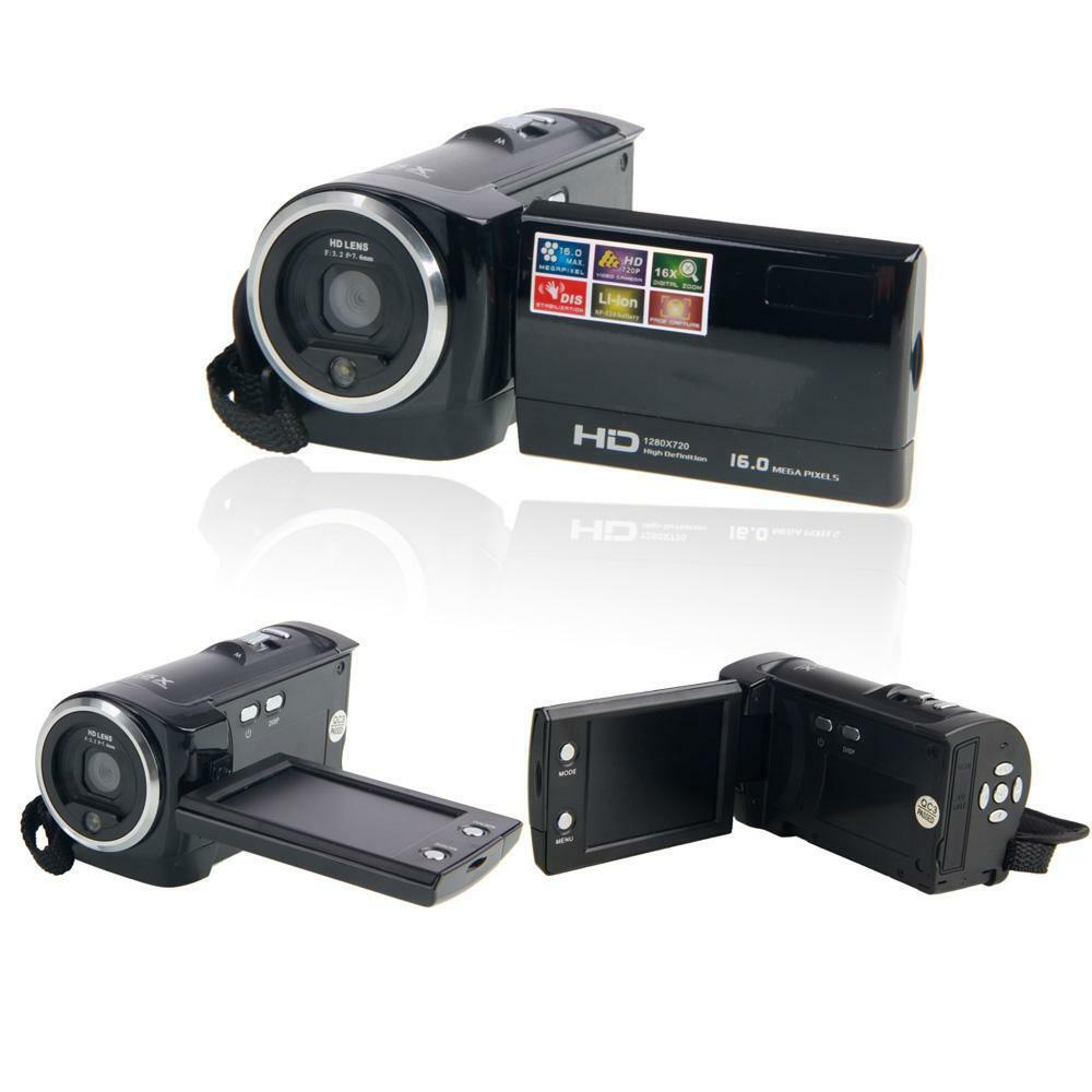 digital video camera images - photo #46