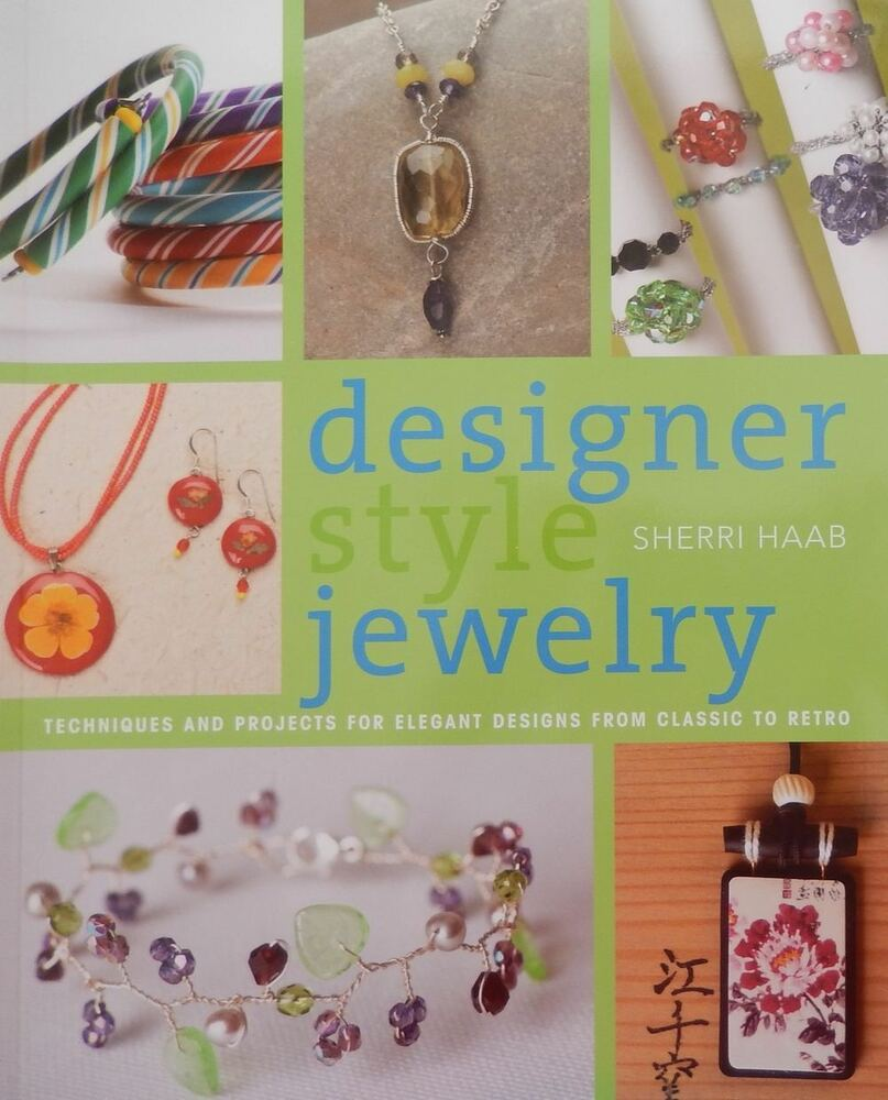 3 in 1 jewelry designer instructions