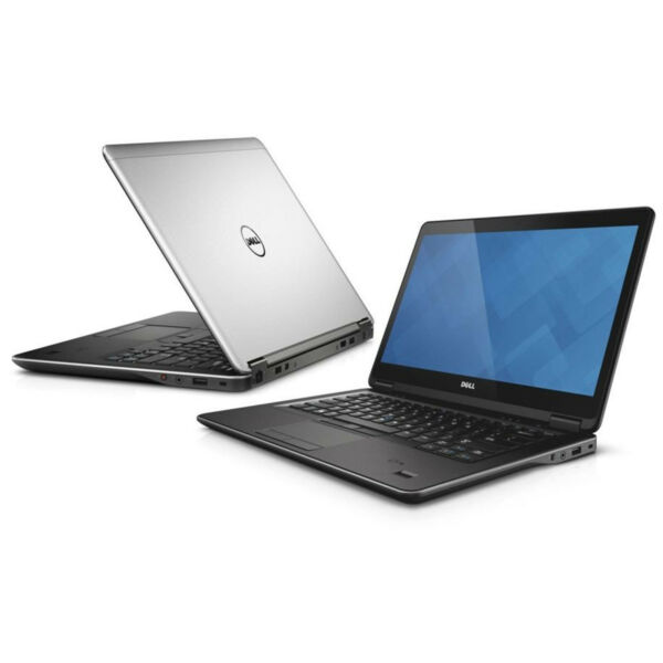 PC NOTEBOOK PORTATILE 12.5