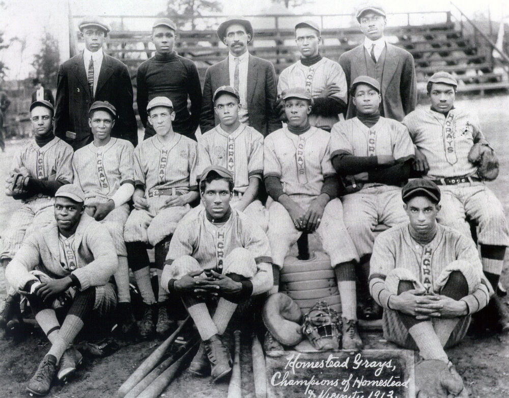 an analysis of the history of baseball in american sports 11-5-2017 the an analysis of the history of baseball in american sports economic history of major league baseball sabermetricians collect and summarize the relevant.