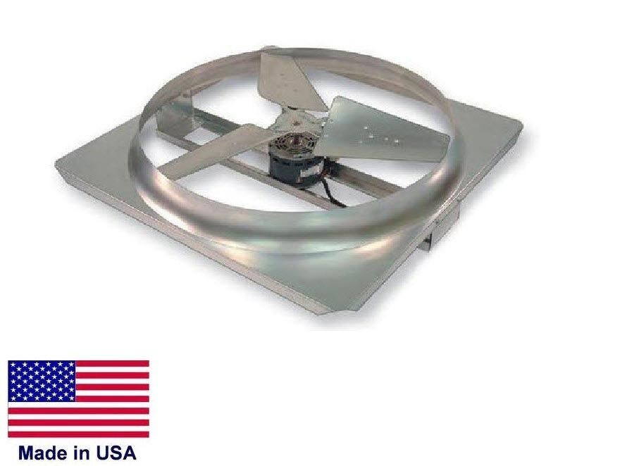 Image Result For Whole House Attic Fan For Sale
