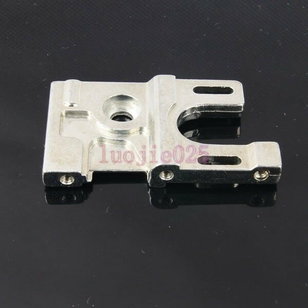03007 hsp motor mount for rc 1 10 nitro car buggy truck for Ebay motors commercial truck parts