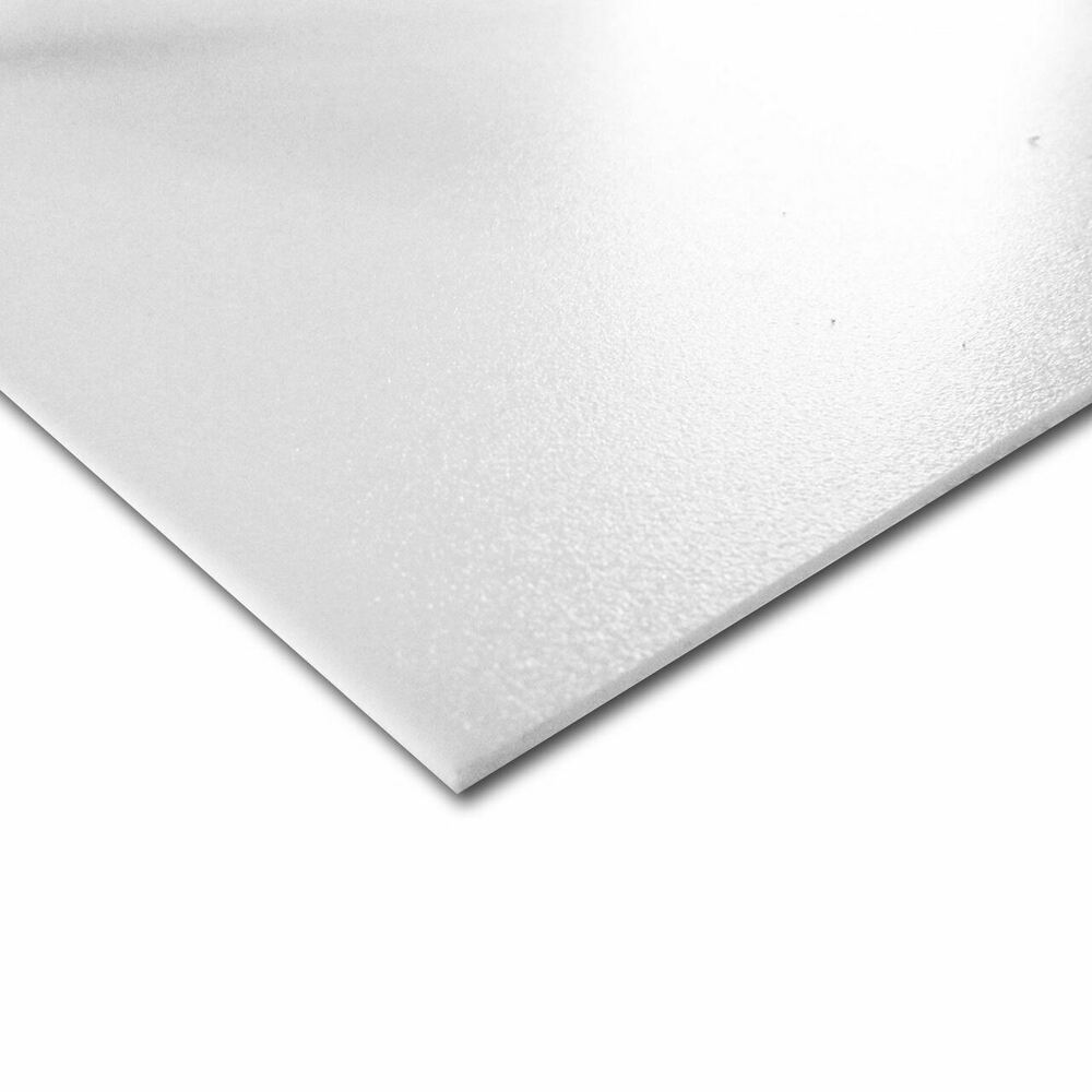 Plexiglass Sheets Deals On 1001 Blocks