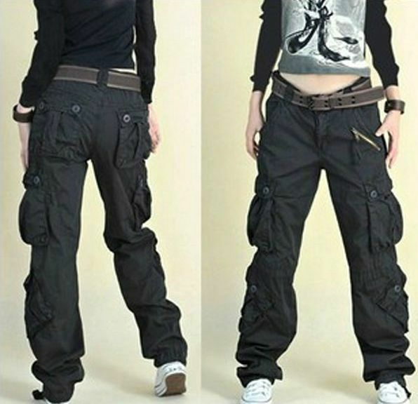Creative Clothing Shoes Amp Accessories Gt Women39s Clothing Gt Pants