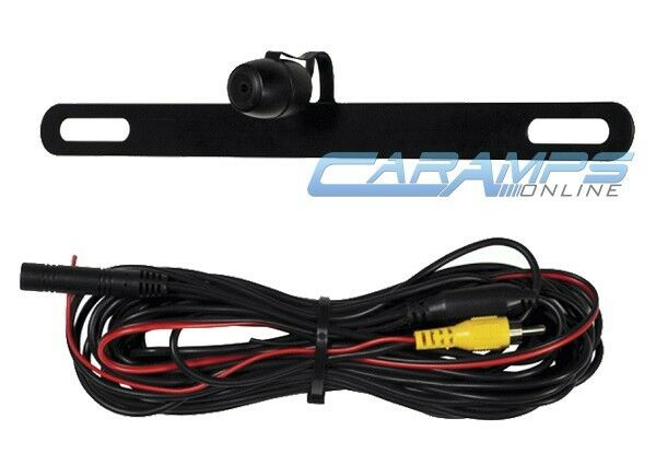 koolertron backup camera wiring diagram  koolertron  get