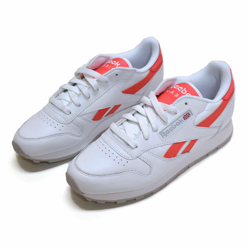 Reebok Womens Walking Shoes