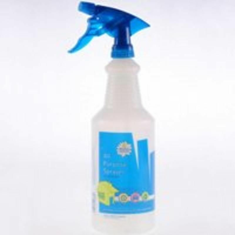 New sprayco lv 32 32 ounce trigger sprayer indoor and outdoor use ebay - New uses for the multifunctional spray ...