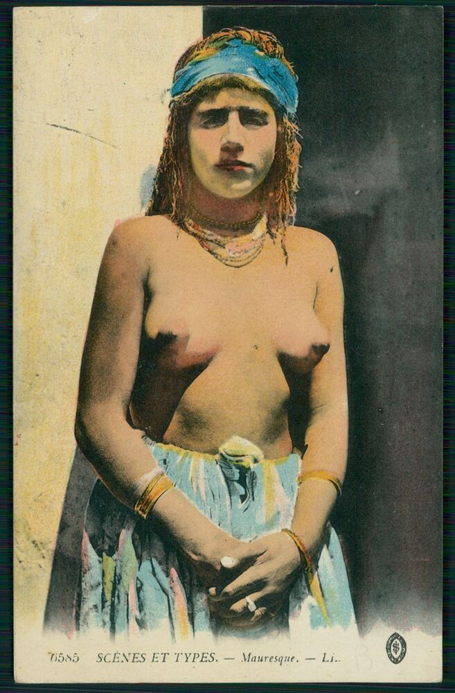 1920s women risque - 3 5