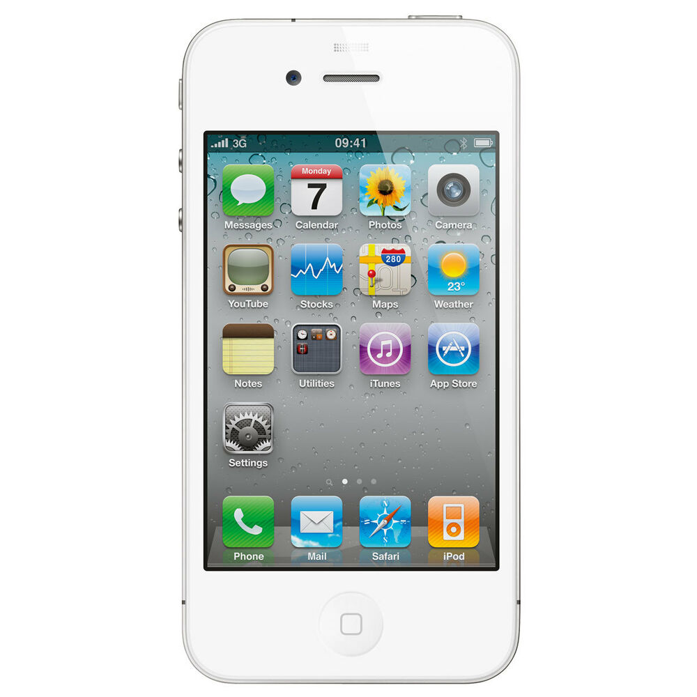 Sell iPhone 5 Verizon We provide Instant Quotes, Free Shipping and Fast payment so you can quickly and easily sell your iPhone 5 Verizon. When you sell your iPhone 5 Verizon, it's important that you select your correct model to ensure fast payment and prevent any potential revised offers.