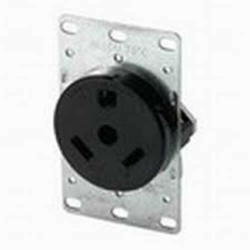 New Cooper Wiring Devices 1263