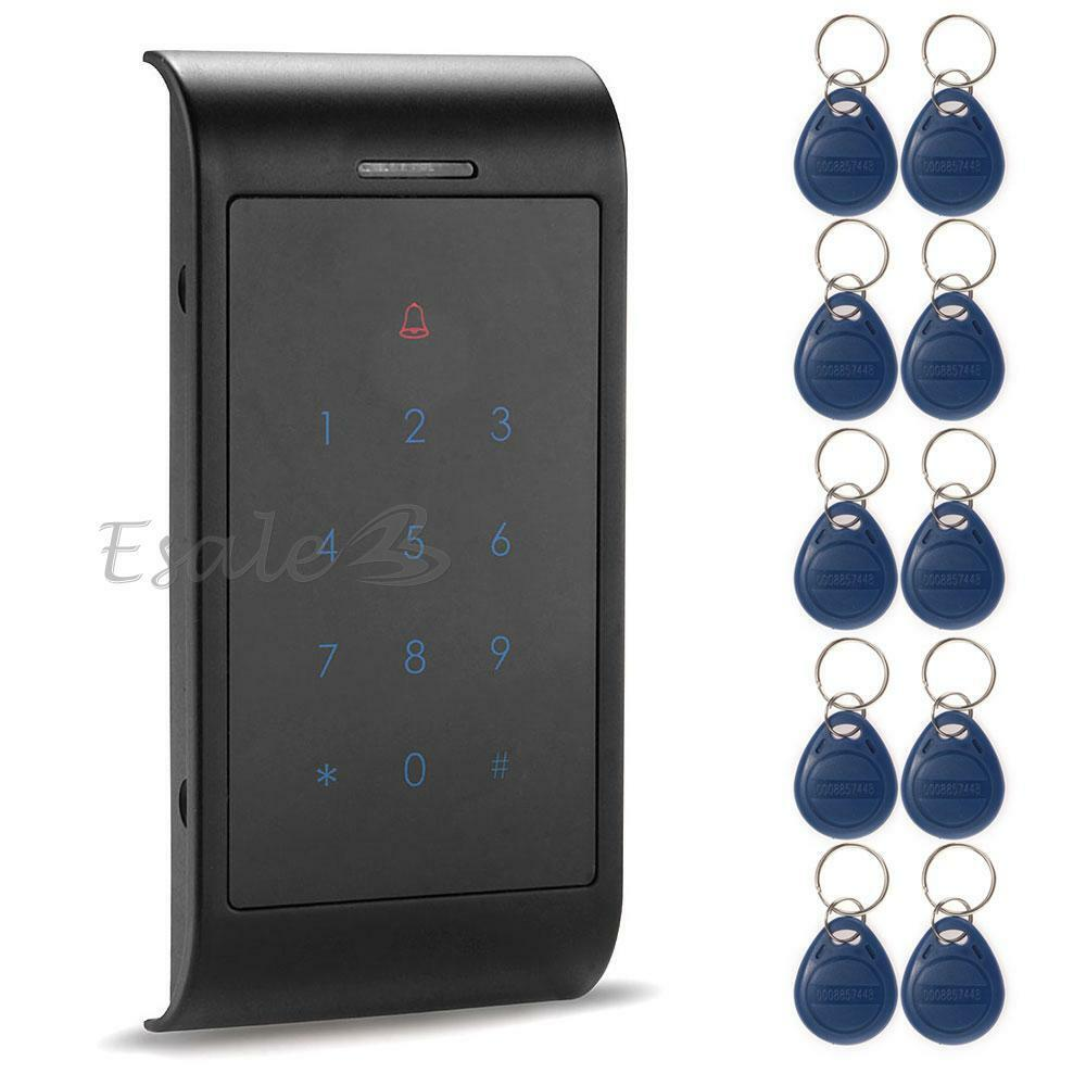 Access Control List Moreover Rfid Access Control As Well Access