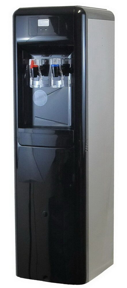 New hot cold drinking water cooler dispenser filter for Water fountain filtration system