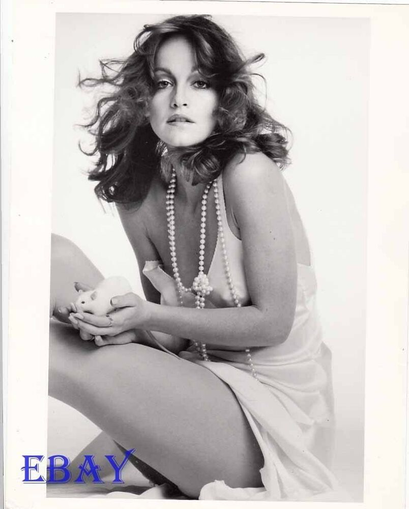 Pamela sue martin hot #15