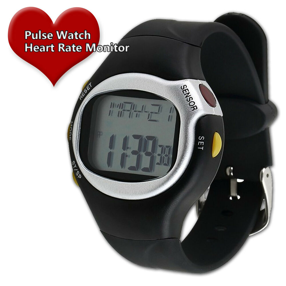 exercise on pulse rate The target heart rate is a guideline that can help you stay in a safe exercise heart  rate range as your age increases, your target heart rate will decrease.
