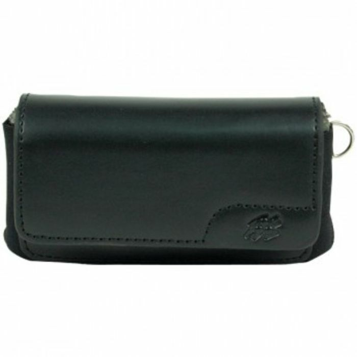 ... DC9-SP Universal CEO Sport Case with Belt Clip Cell Phone Case : eBay