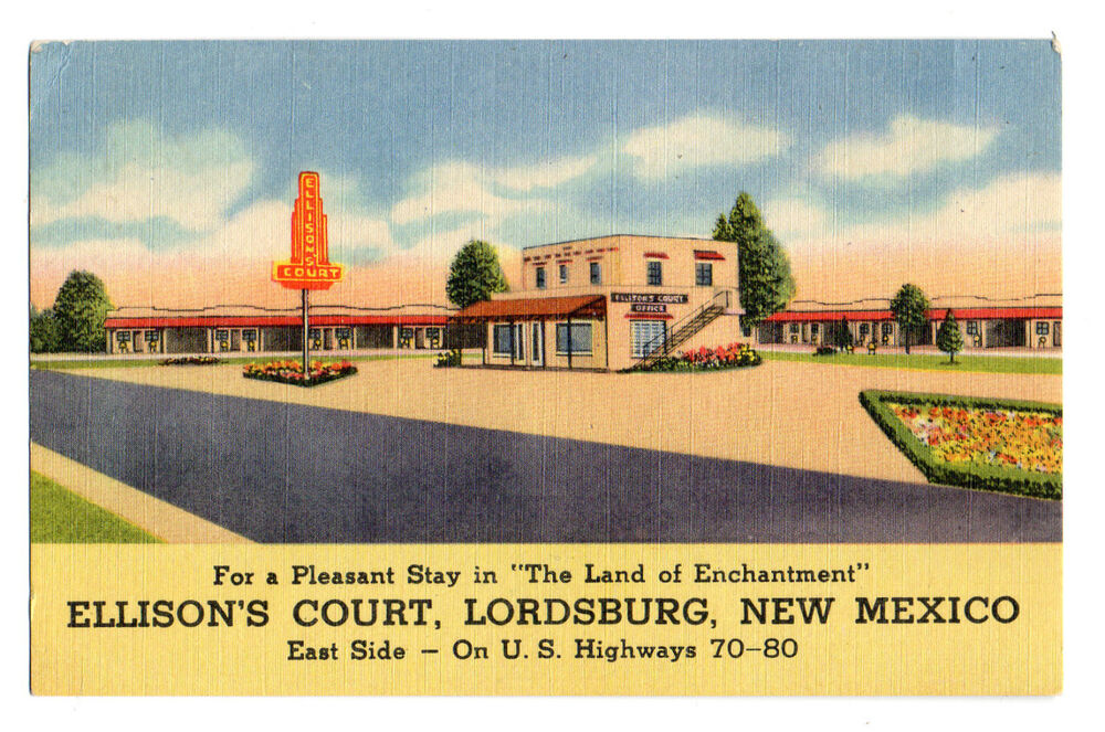 Swingers contacts in lordsburg new mexico Lordsburg, New Mexico Vacation & Travel Guide