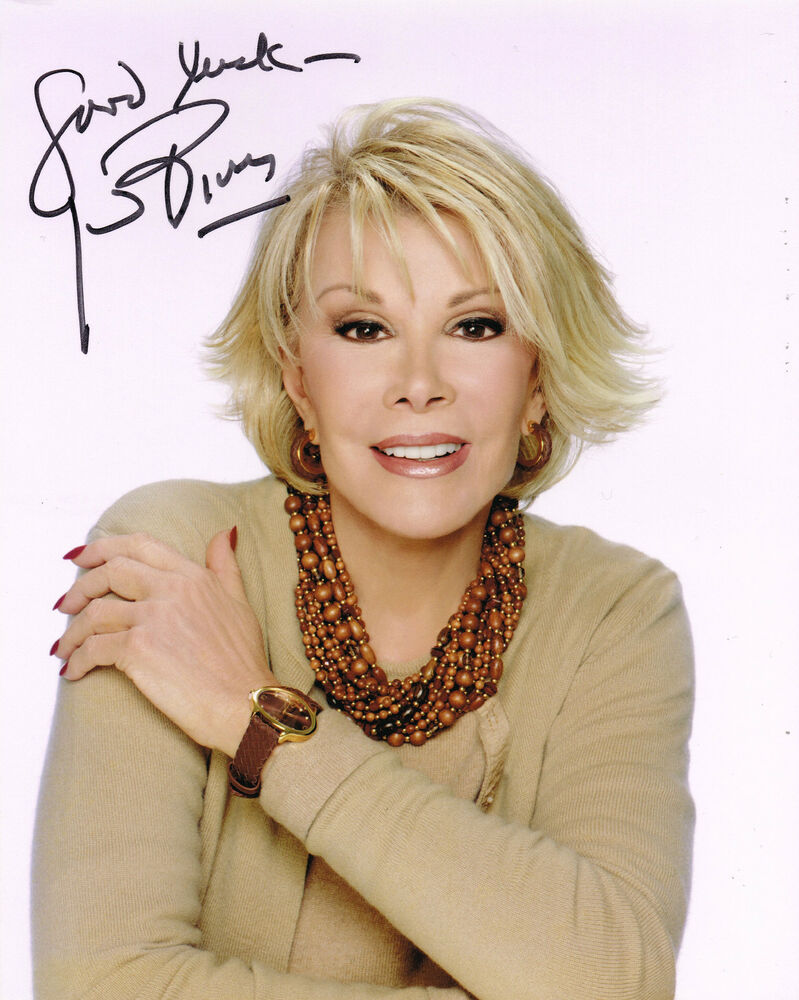 Joan Rivers Fashion Police Best Of
