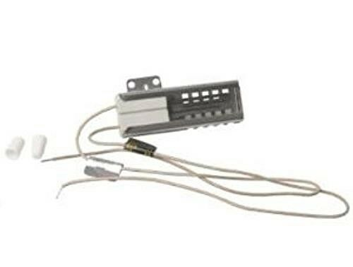 Kenmore Sears Gas Range Ignitor Replacement Flat Style