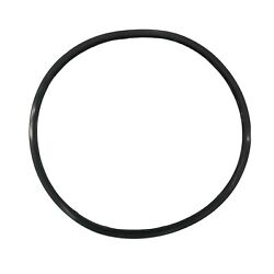 Kyпить Mirro S-9892 Replacement Pressure Cooker Gasket for 4, 6, and 8 Quart Models на еВаy.соm