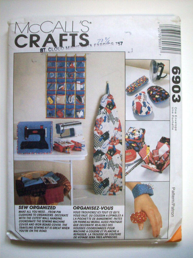 Sewing Roomanizers Covers Pin Cushions Home Decorating Home Decorators Catalog Best Ideas of Home Decor and Design [homedecoratorscatalog.us]