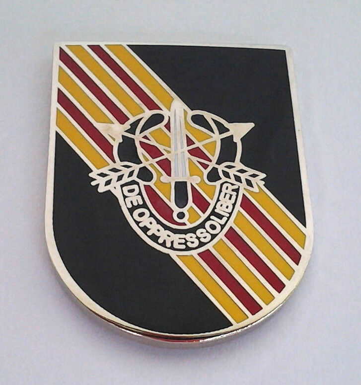 pins from military - photo #2