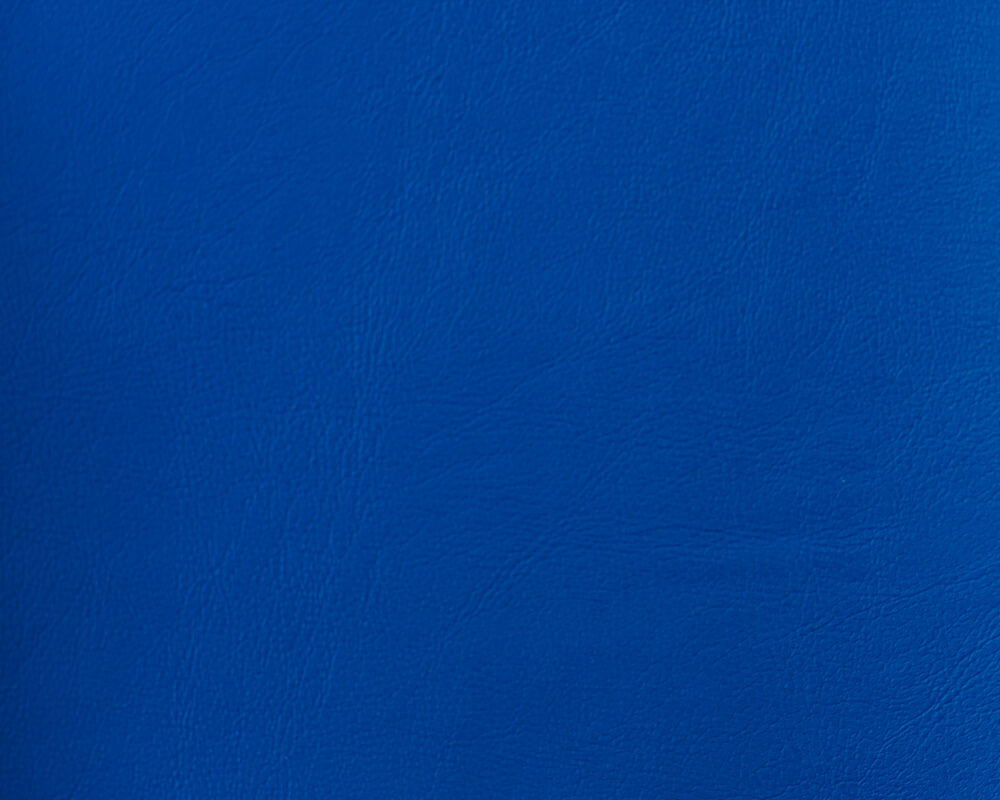 Discount Fabric Marine Vinyl Outdoor Upholstery Blue Ma03